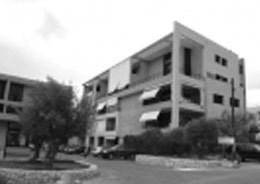 Tilal El Mir 1132